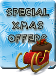 Special Offers From Direct Games Room