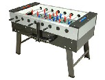 San Siro Table Football